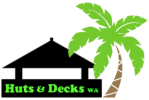 Huts & Decks WA