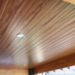 Ceiling and Wall Lining - Composite